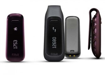4 Fun Things To Do With Your Fitbit