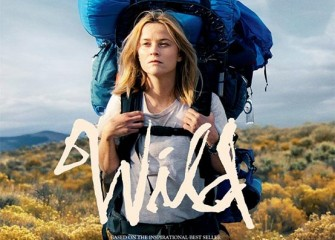7 Lessons From the Wild Movie